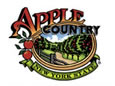 NY Apple County
